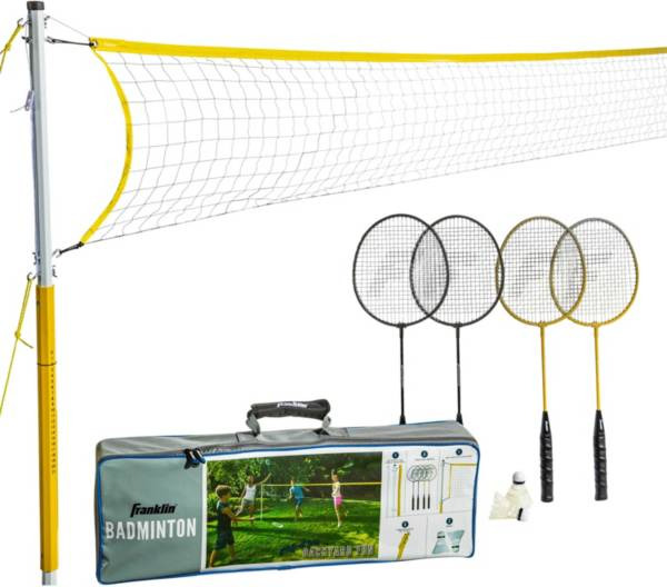 Franklin Family Badminton product image