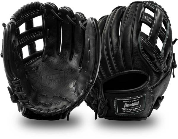 "Franklin 12.5"" CTZ5000 Fielding Glove product image"