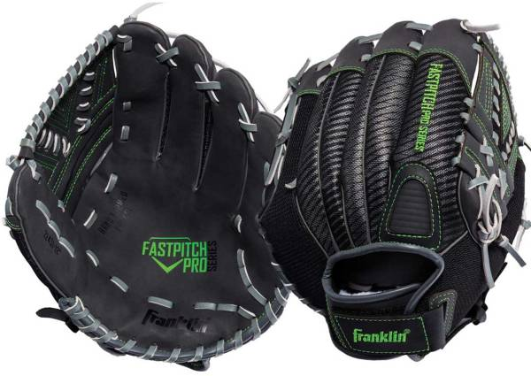 "Franklin 13"" Fastpitch Pro Series Glove product image"
