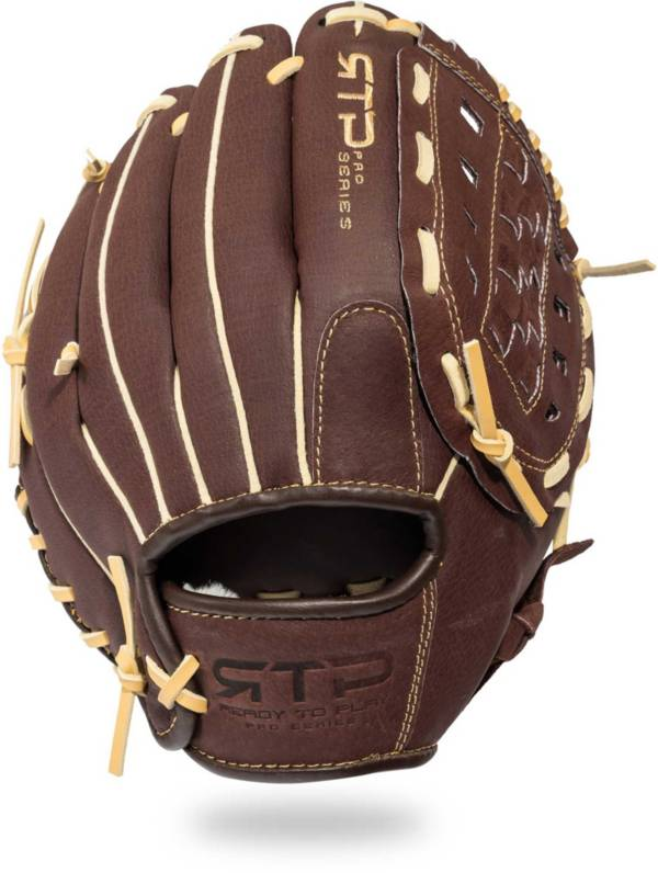 """Franklin 12.5"""" Youth RTP Pro Series Glove product image"""