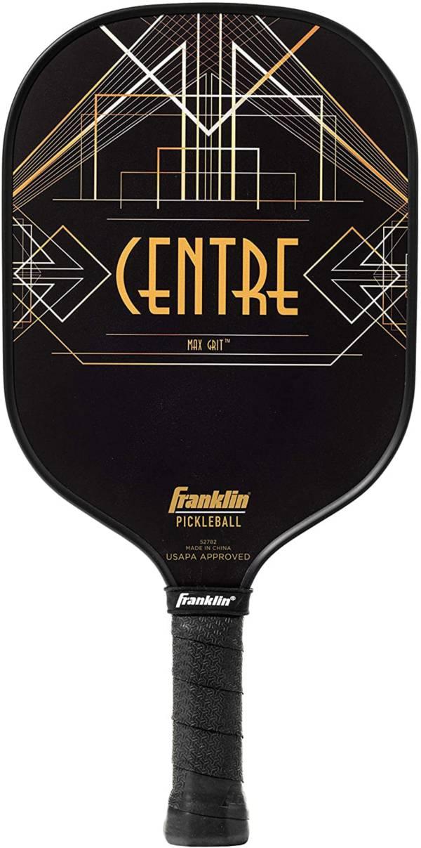 Franklin Aspen Kern Pro Pickleball Paddle product image