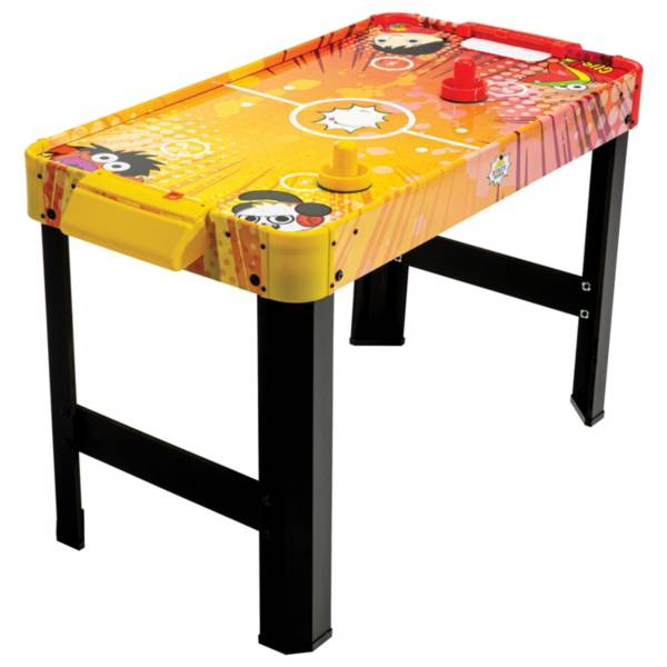 Franklin Ryan's World Air Hockey Table product image