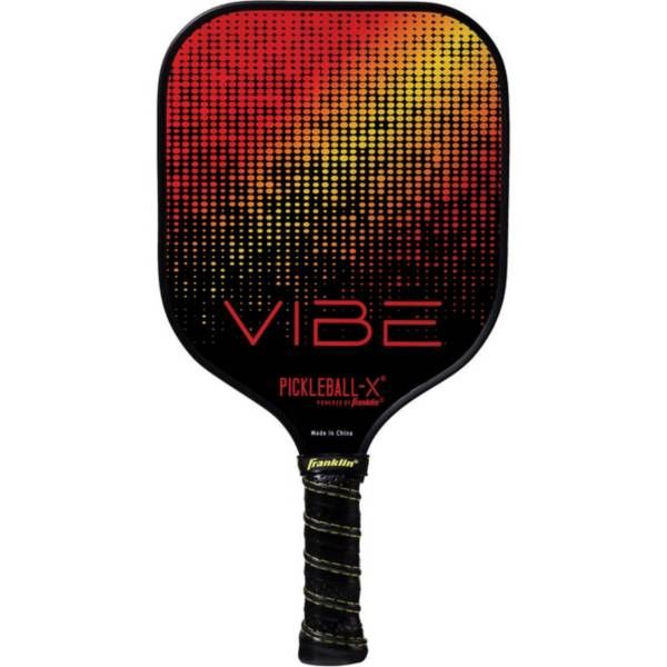 Franklin Pickleball-X Vibe Paddle product image