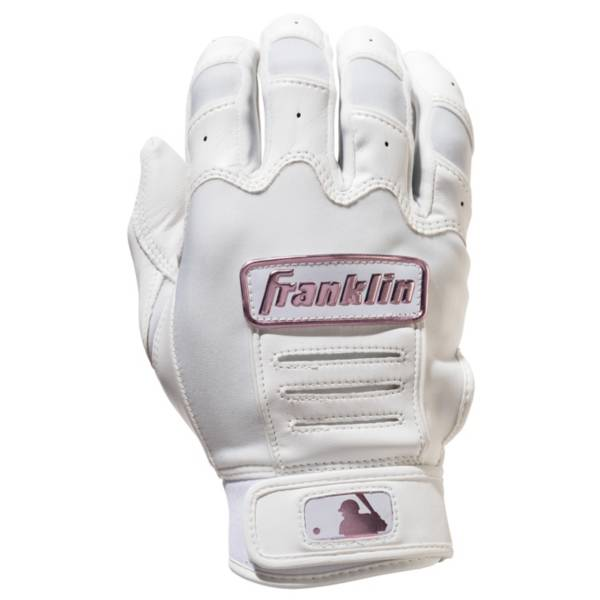 Franklin Women's CFX Pro Fastpitch Batting Gloves 2020 product image