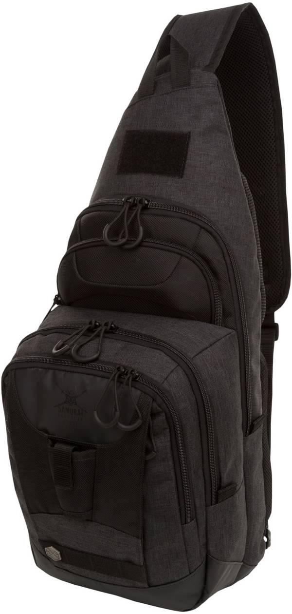Samurai Tactical Kagi Tackle Sling product image