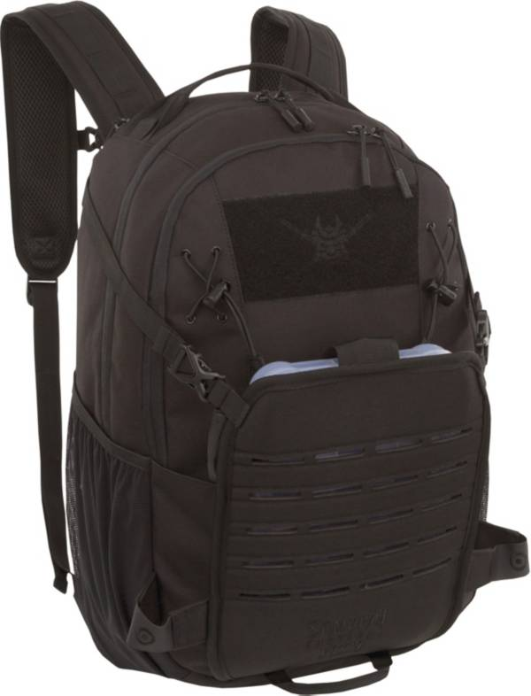 Samurai Tactical Nekogigi Tackle Backpack product image