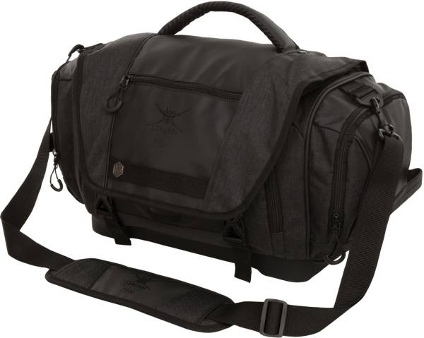 Samurai Tactical Sakana Large Tackle Bag product image