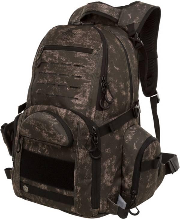Samurai Sawara Tactical Tackle Backpack product image