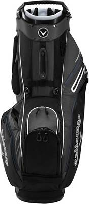 Callaway 2020 Fairway 14 Stand Golf Bag product image