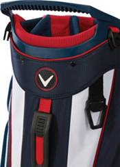 Callaway 2020 Fairway 14 Limited Edition Stand Golf Bag product image