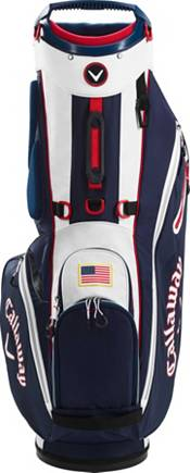 Callaway 2020 Fairway 5 Stand Golf Bag product image