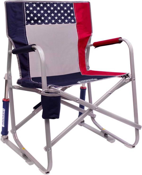 GCI Outdoor Freedom Rocker Chair product image