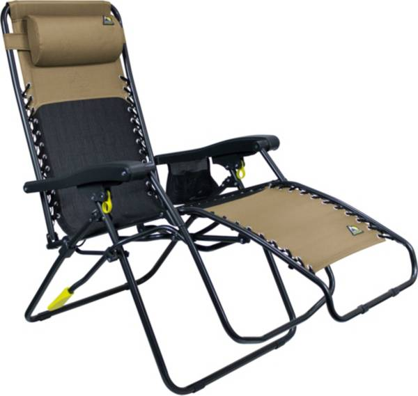 GCI Outdoor Freeform Zero Gravity Lounger product image