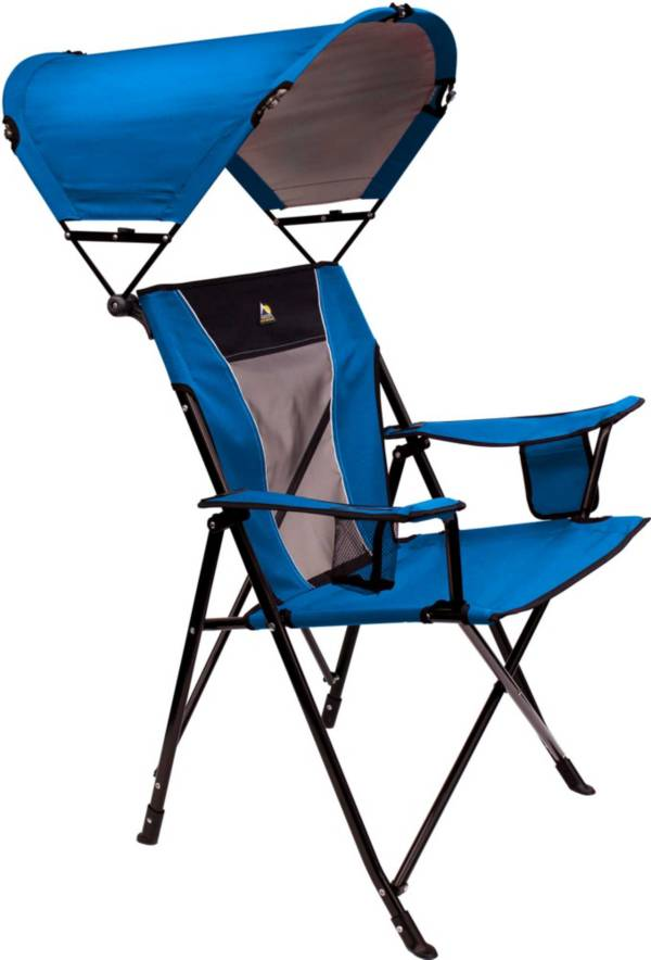 GCI Outdoor SunShade Comfort Pro Chair product image
