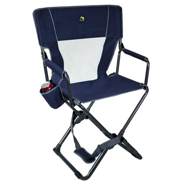 GCI Outdoor Xpress Director's Chair product image