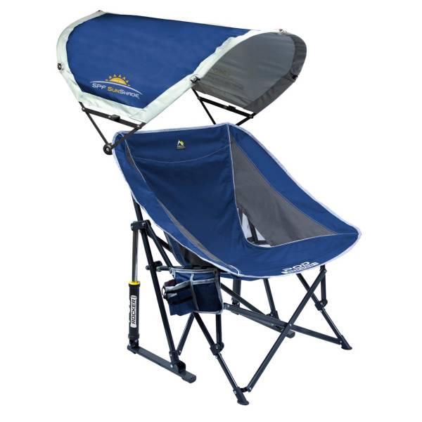GCI Waterside Pod Rocker with SunShade product image