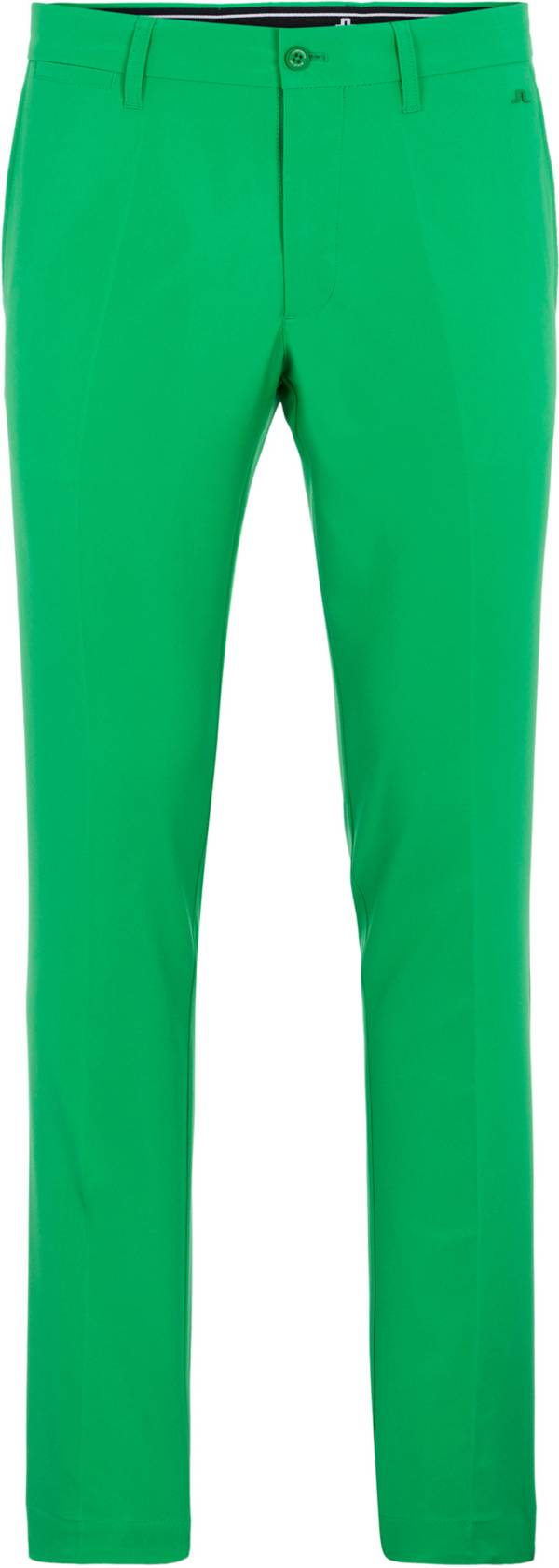 J.Lindeberg Men's Ellott Micro Stretch Tight Golf Pants product image