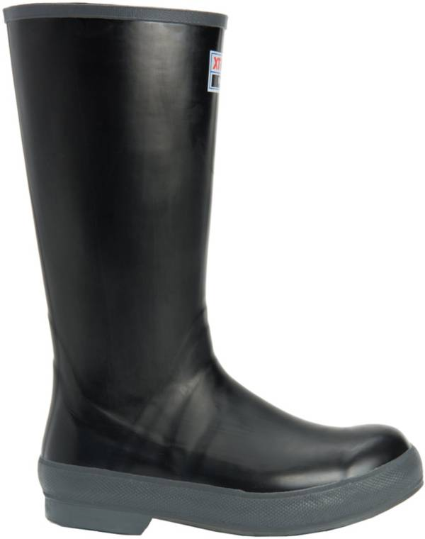 XTRATUF Men's 15'' Legacy Fishing Boots product image