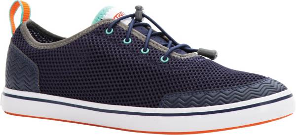 XTRATUF Men's Riptide Water Shoes product image