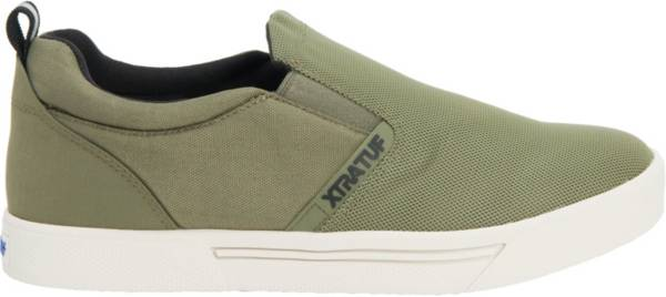 XTRATUF Men's Topwater Slip-On Casual Shoes product image