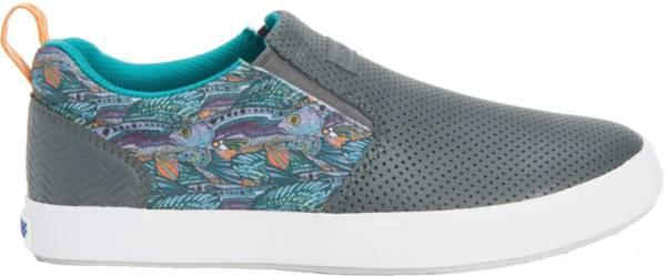 XTRATUF Women's Sharkbyte FisheWear Casual Shoes product image