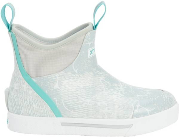 XTRATUF Women's 6'' Wheelhouse Fishing Boots product image