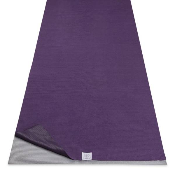 Gaiam No-Slip Yoga Towel product image