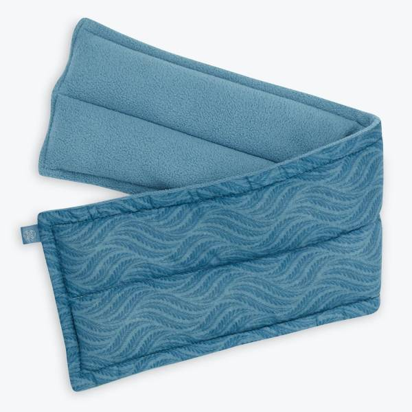 Gaiam Relax Neck and Shoulder Wrap product image