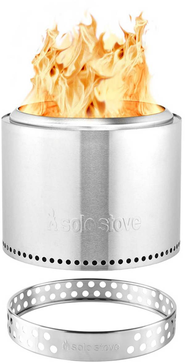 Solo Stove Bonfire Fire Pit + Bonfire Stand product image