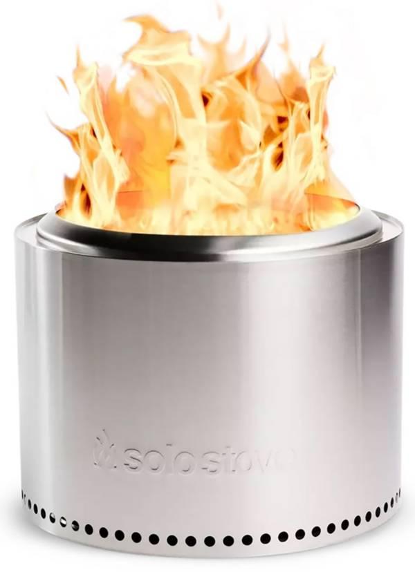 Solo Stove Bonfire Firepit product image