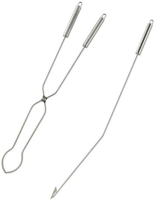 Solo Stove Fire Pit Tools product image