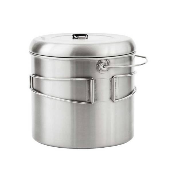 Solo Stove Pot 4000 product image