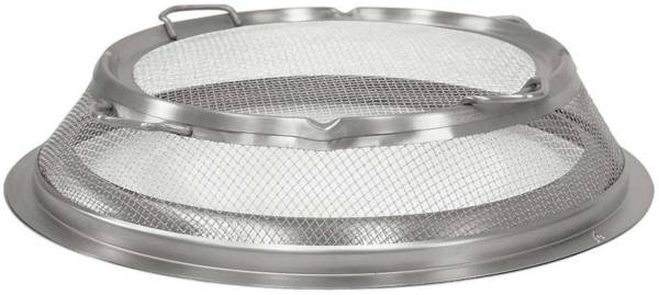 Solo Stove Ranger Shield product image