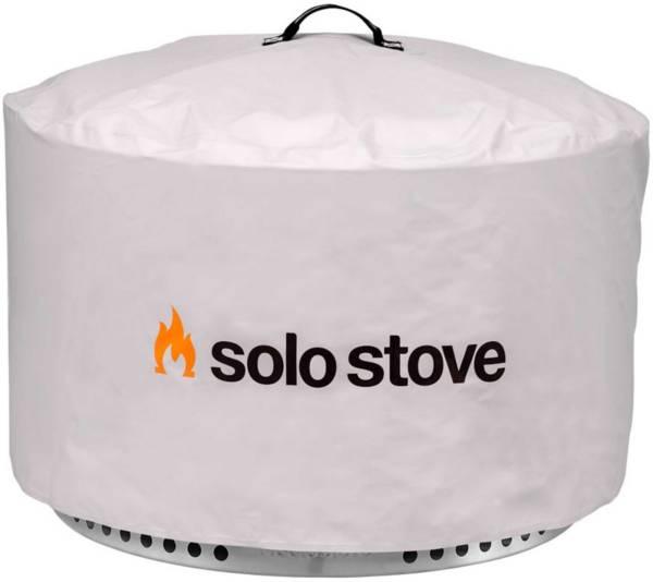 Solo Stove Yukon Shelter product image