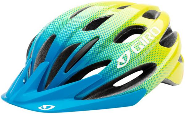 Giro Youth Boost MIPS Bike Helmet product image