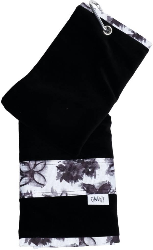 Glove It Women's 2021 Golf Towel product image