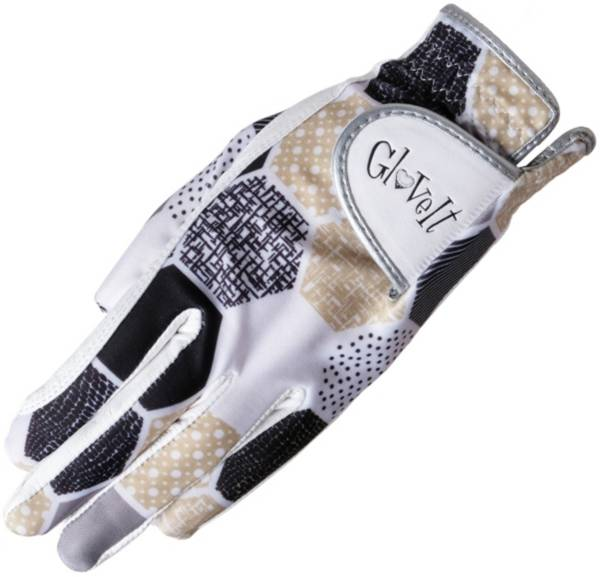 Glove It Women's 2021 Golf Glove product image