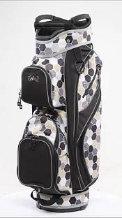 Glove It Women's 15-Way Cart Bag product image