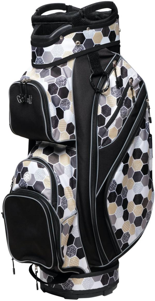 Glove It Women's 15-Way Cart Bag product image