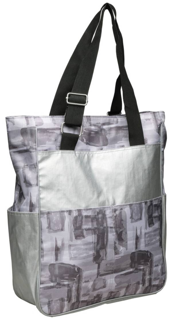 Glove It Tennis Tote Bag- Urban Ink product image