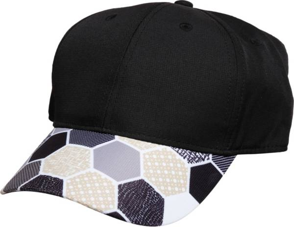 Glove It Women's Adjustable Golf Hat product image