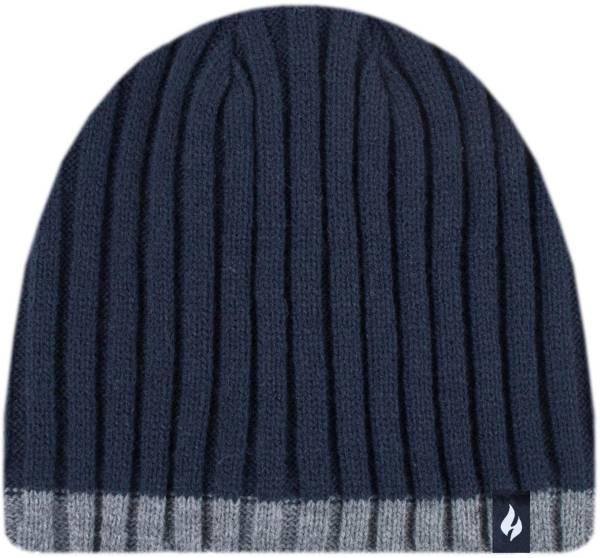 Heat Holders Men's Breacon Rib Knit Hat product image
