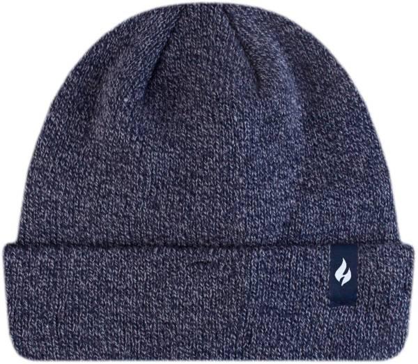 Heat Holders Men's Pennine Knit Roll Up Hat product image