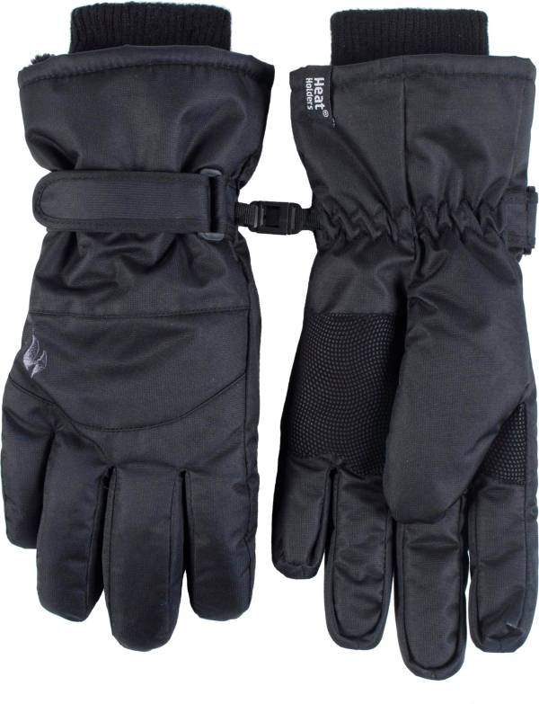 Heat Holders Men's High-Performance Gloves product image
