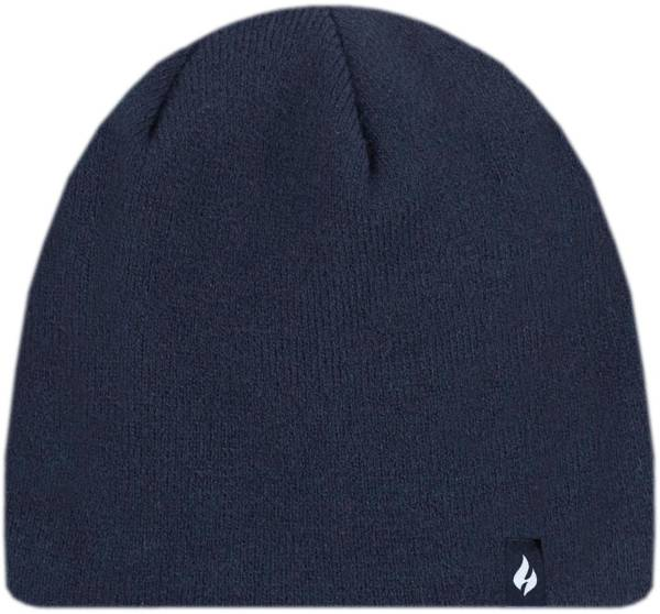 Heat Holders Men's Preseli Knit Watch Hat product image