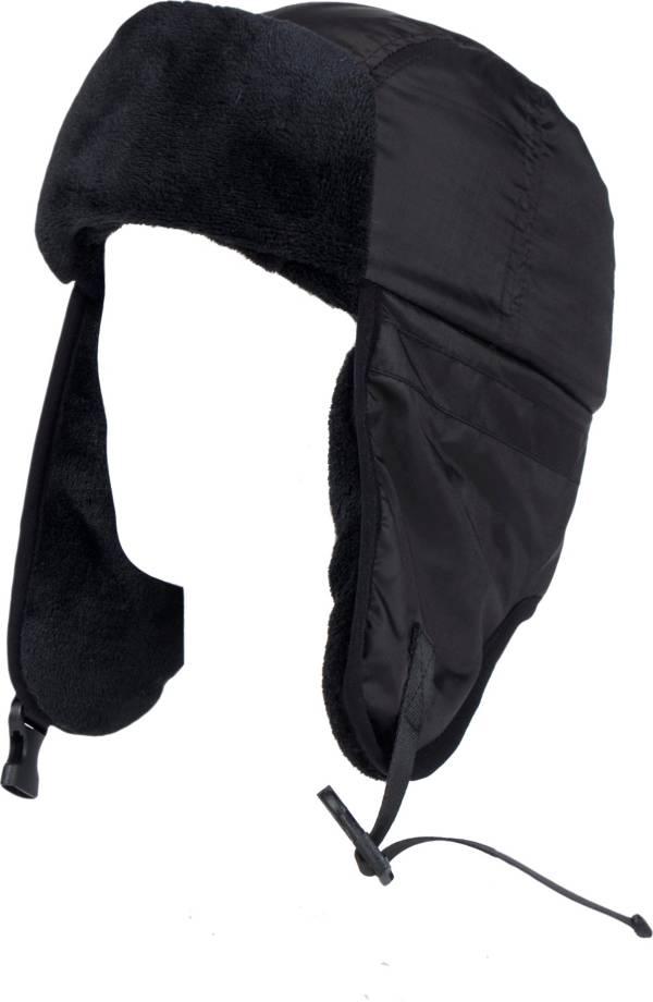 Heat Holders Men's Aviator Hat product image
