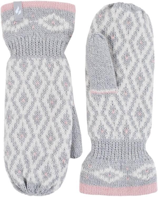 Heat Holders Women's Copenhagen Mittens product image
