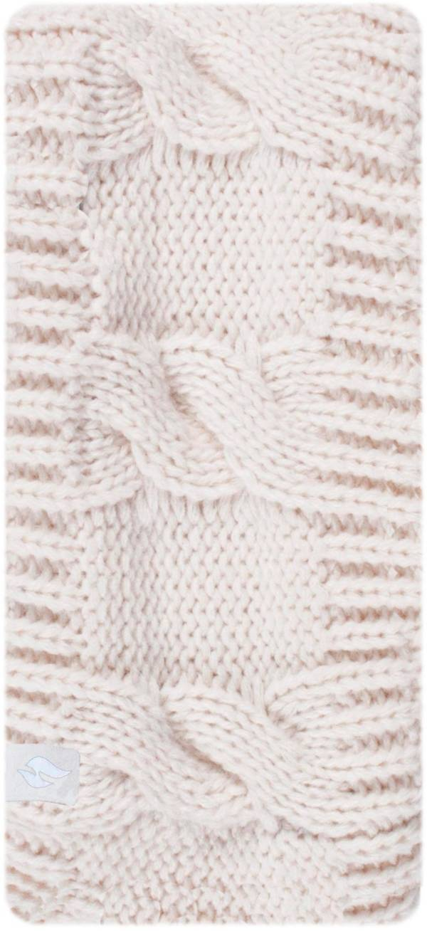 Heat Holders Women's Alta Cable Knit Headband product image