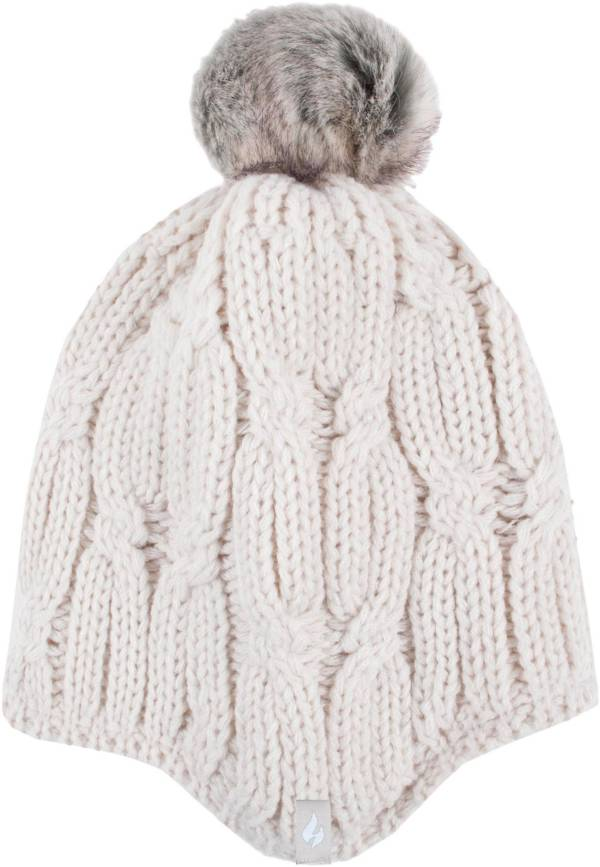 Heat Holders Women's Lowther Hat product image