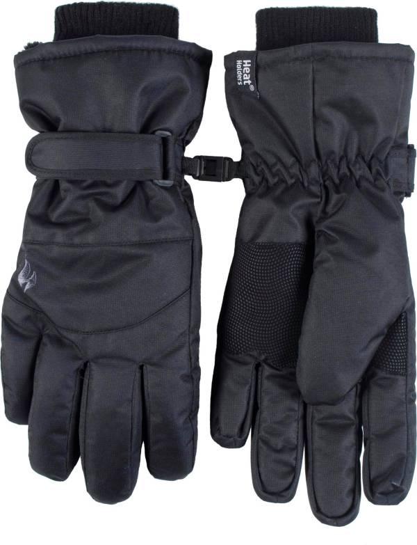 Heat Holders Women's High-Performance Waterproof Gloves product image